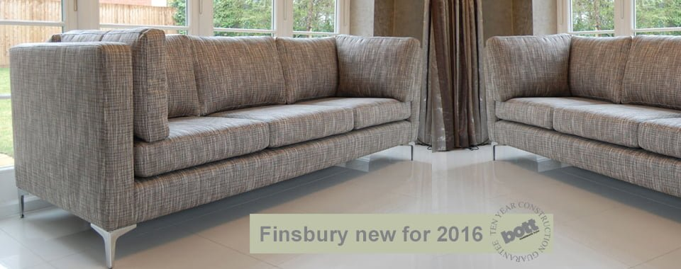 New-Slider-Finsbury