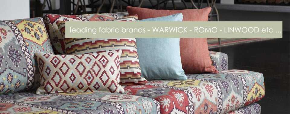 warwick fabric plus banner
